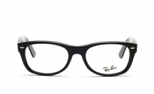 Ray-Ban RB5184 2000 New Wayfarer