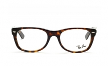Ray-Ban RB5184 2012 New Wayfarer