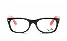 Ray-Ban RB5184 2479 New Wayfarer
