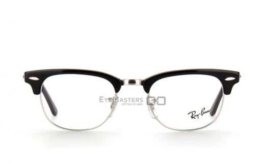 Ray-Ban RB5154 2000 Clubmaster