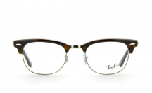 Ray-Ban RB5154 2012 Clubmaster