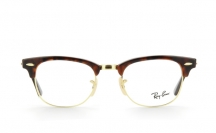 Ray-Ban RB5154 2372 Clubmaster