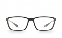 Ray-Ban RB7018 5204 Liteforce