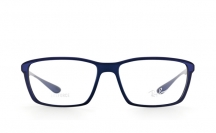 Ray-Ban RB7018 5207 Liteforce