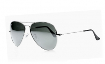 RB3025 003/40 Aviator
