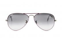 Ray-Ban RB3025 072/32 Aviator Colorize