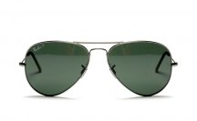Ray-Ban RB3025 003/58 Aviator Polarised