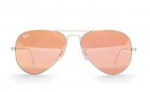 Ray-Ban RB3025 019/Z2 Aviator