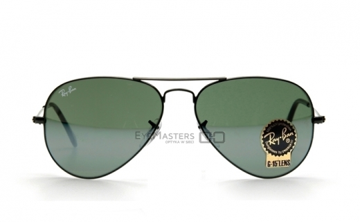 Ray-Ban RB3026 L2821 Aviator