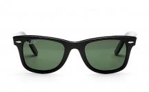 Ray-Ban RB2140 901/58 Wayfarer Polarised