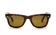 Ray-Ban RB2140 902/57 Wayfarer Polarised