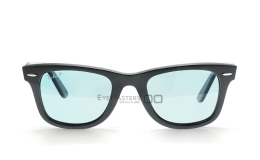 Ray-Ban RB2140 901S/3R Wayfarer Polarised