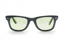 Ray-Ban RB2140 901S/O5 Wayfarer Polarised