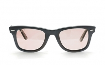Ray-Ban RB2140 901S/P2 Wayfarer Polarised