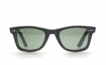 Ray-Ban RB2140 1162 Wayfarer Denim