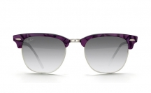 Ray-Ban RB3016 998/32 Clubmaster