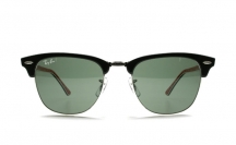 Ray-Ban RB3016 1016 Clubmaster