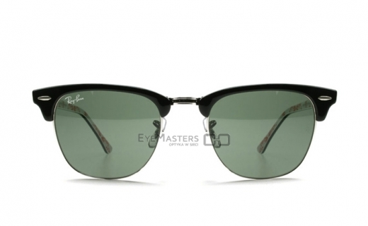 Ray-Ban RB3016 1017 Clubmaster