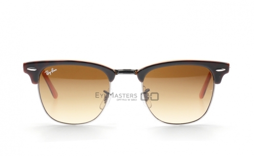 Ray-Ban RB3016 1126/85 Clubmaster
