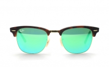 Ray-Ban RB3016 1145/19 Clubmaster