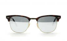 Ray-Ban RB3016 1145/30 Clubmaster