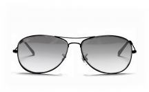 Ray-Ban RB3362 002/32 Cocpit