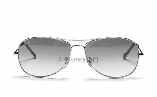 Ray-Ban RB3362 003/32 Cocpit