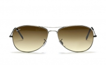 Ray-Ban RB3362 004/51 Cocpit