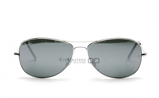 Ray-Ban RB3362 003/40 Cocpit