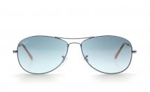 Ray-Ban RB3362 029/71 Cocpit