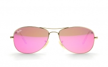 Ray-Ban RB3362 112/4T Cocpit