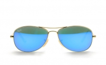Ray-Ban RB3362 112/17 Cocpit