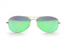 Ray-Ban RB3362 112/19 Cocpit