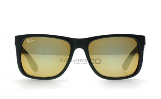 Ray-Ban RB4165 622/5A Justin