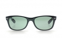 Ray-Ban RB2132 901 New Wayfarer