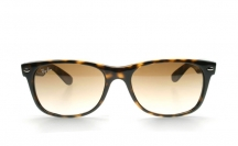 Ray-Ban RB2132 710/51 New Wayfarer