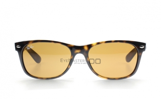 Ray-Ban RB2132 710 New Wayfarer