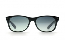 Ray-Ban RB2132 601S/78 New Wayfarer Polarised