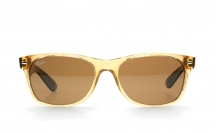 Ray-Ban RB2132 945 New Wayfarer