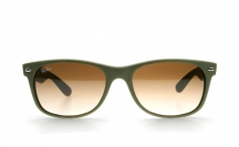 Ray-Ban RB2132 812/51 New Wayfarer