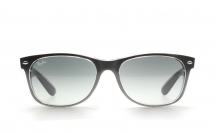 Ray-Ban RB2132 6143/71 New Wayfarer