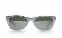 Ray-Ban RB2132 6144/40 New Wayfarer