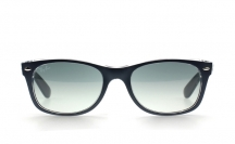 Ray-Ban RB2132 6153/71 New Wayfarer