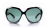 Ray-Ban RB4098 601/71 Jackie Ohh II