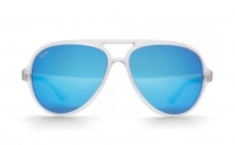 Ray-Ban RB4125 646/17 Cats 5000