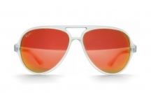 Ray-Ban RB4125 646/69 Cats 5000