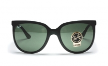 Ray-Ban RB4126 601 Cats 1000