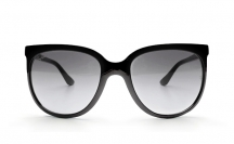 Ray-Ban RB4126 601/32 Cats 1000