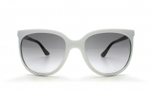 Ray-Ban RB4126 722/32 Cats 1000