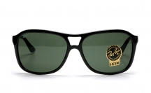 Ray-Ban RB4128 601 Cats 4000